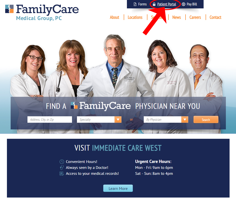 2016-08-12 15_37_40-Family Care Medical Group.png