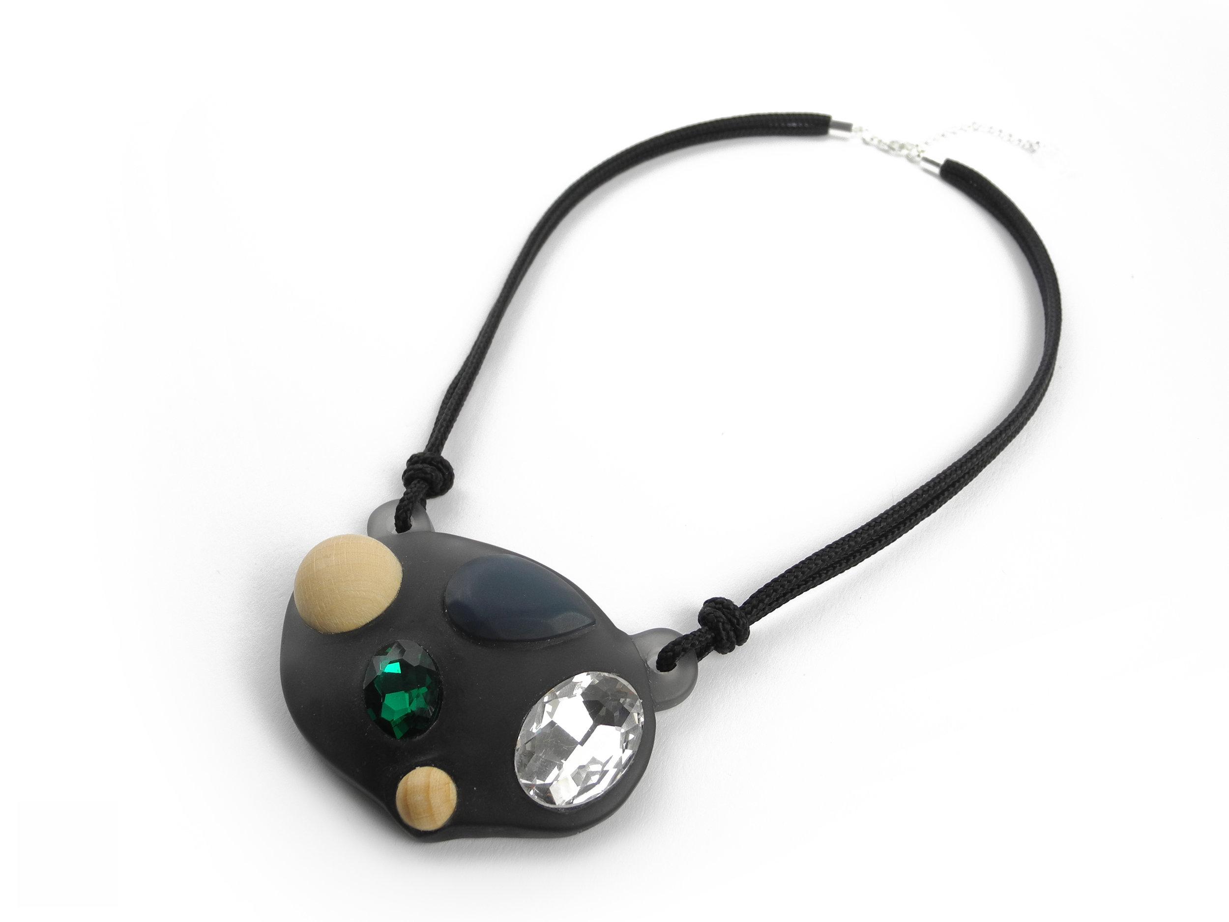 jose-anglada-Biotic Necklace.jpg