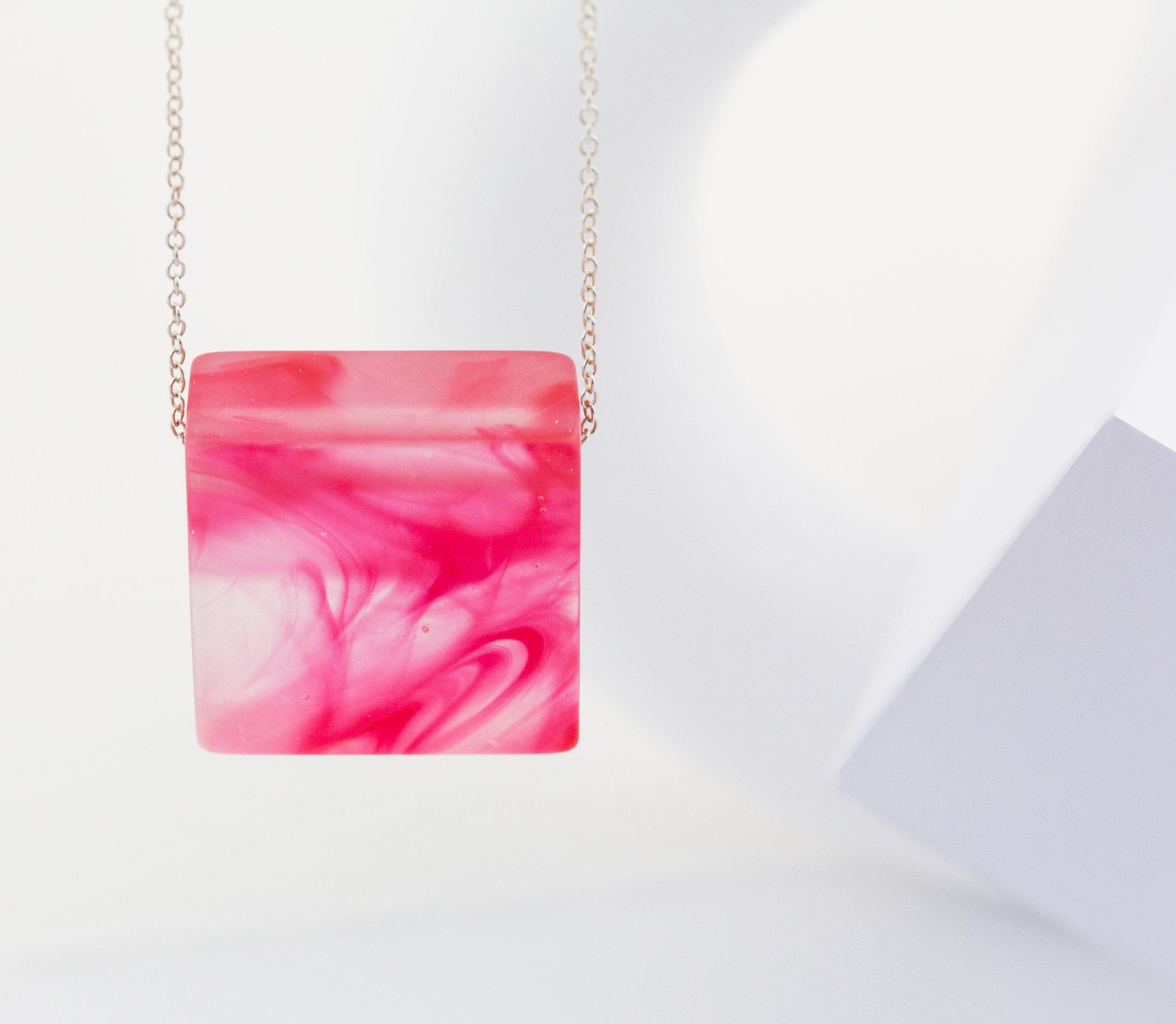 Jose+Anglada+Jewelry-Bauhaus-Necklaces