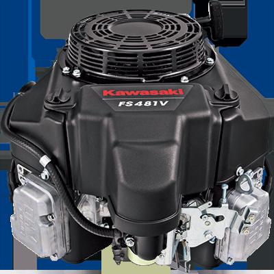Kawasaki FS481V