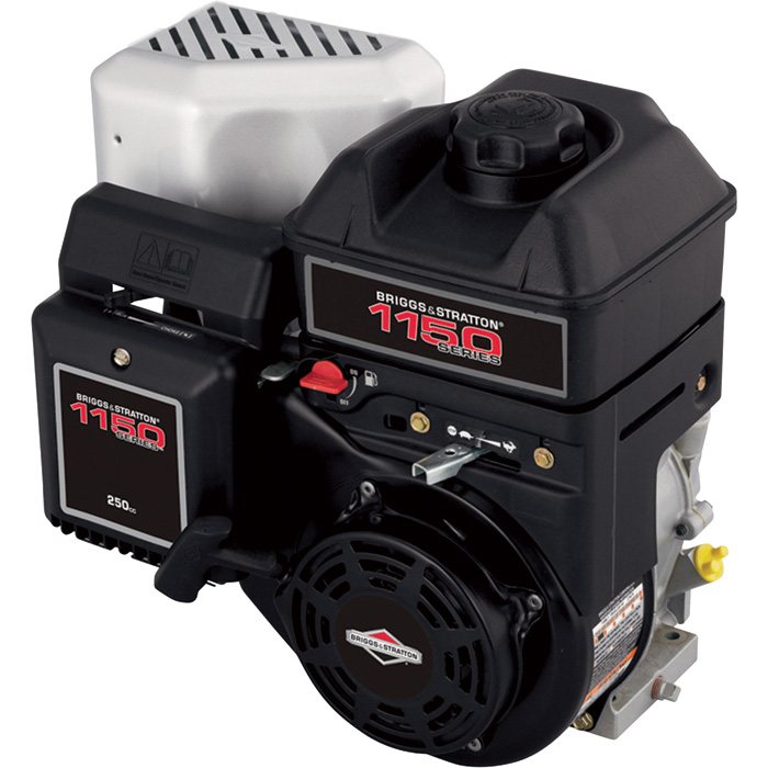 Briggs & Stratton 1150 XR