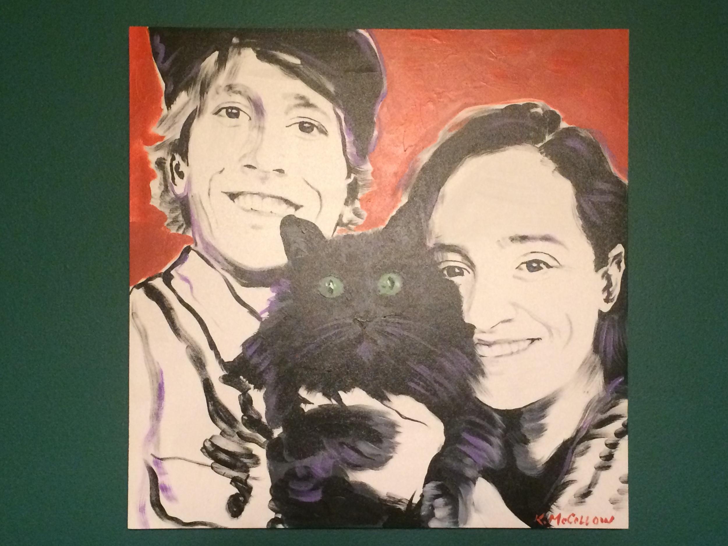 couple:cat.JPG