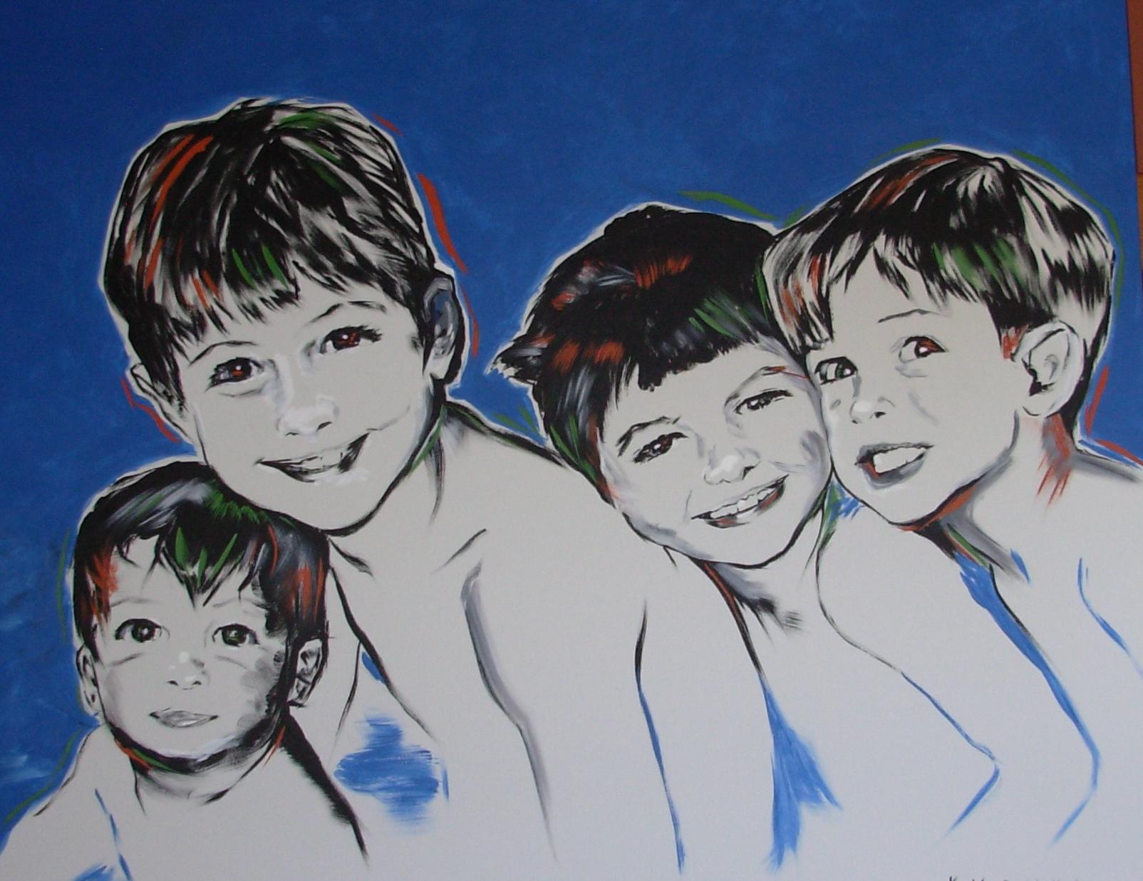 frank painting.jpg