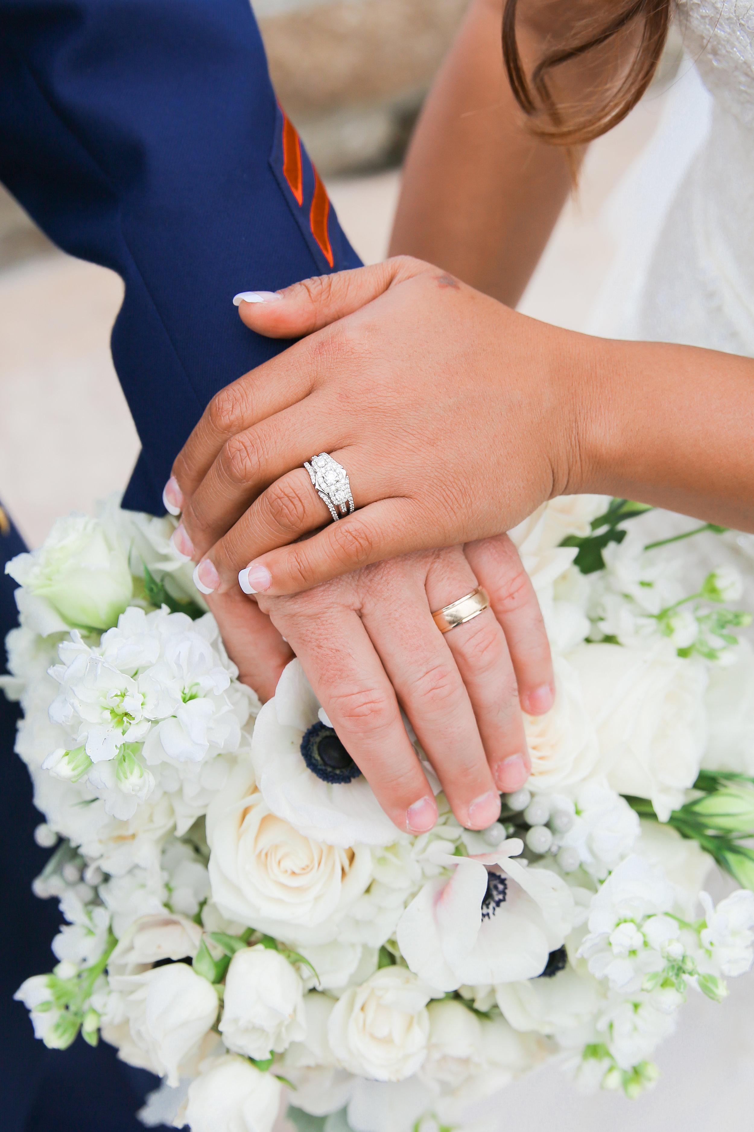 R&E Wedding Day-388.jpg