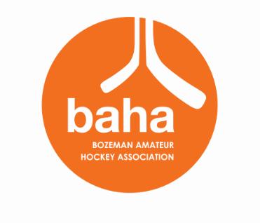Bozeman Amateur Hockey Assoiation