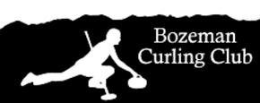 Bozeman Curling Club