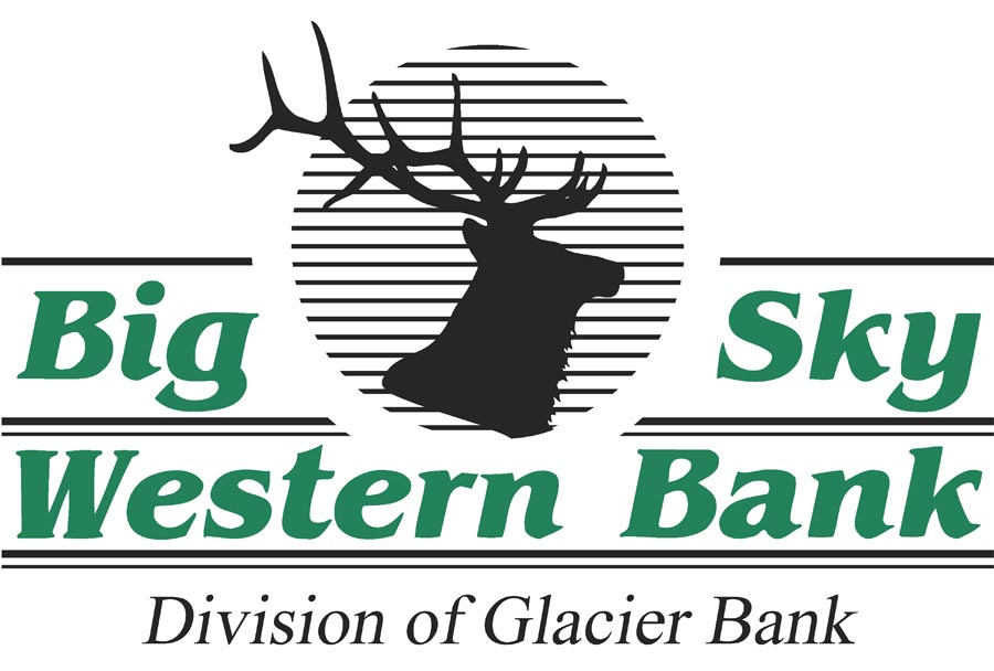 Big Sky Western Bank