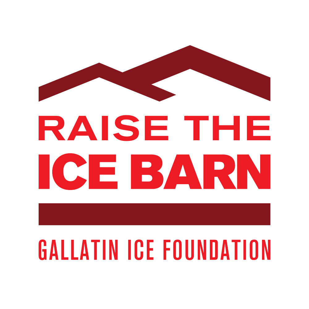 GIF_RTIB_Logo_2018_WEB.jpg