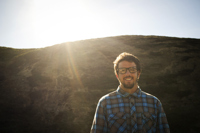 "Tomás ""hipster"" Valente"
