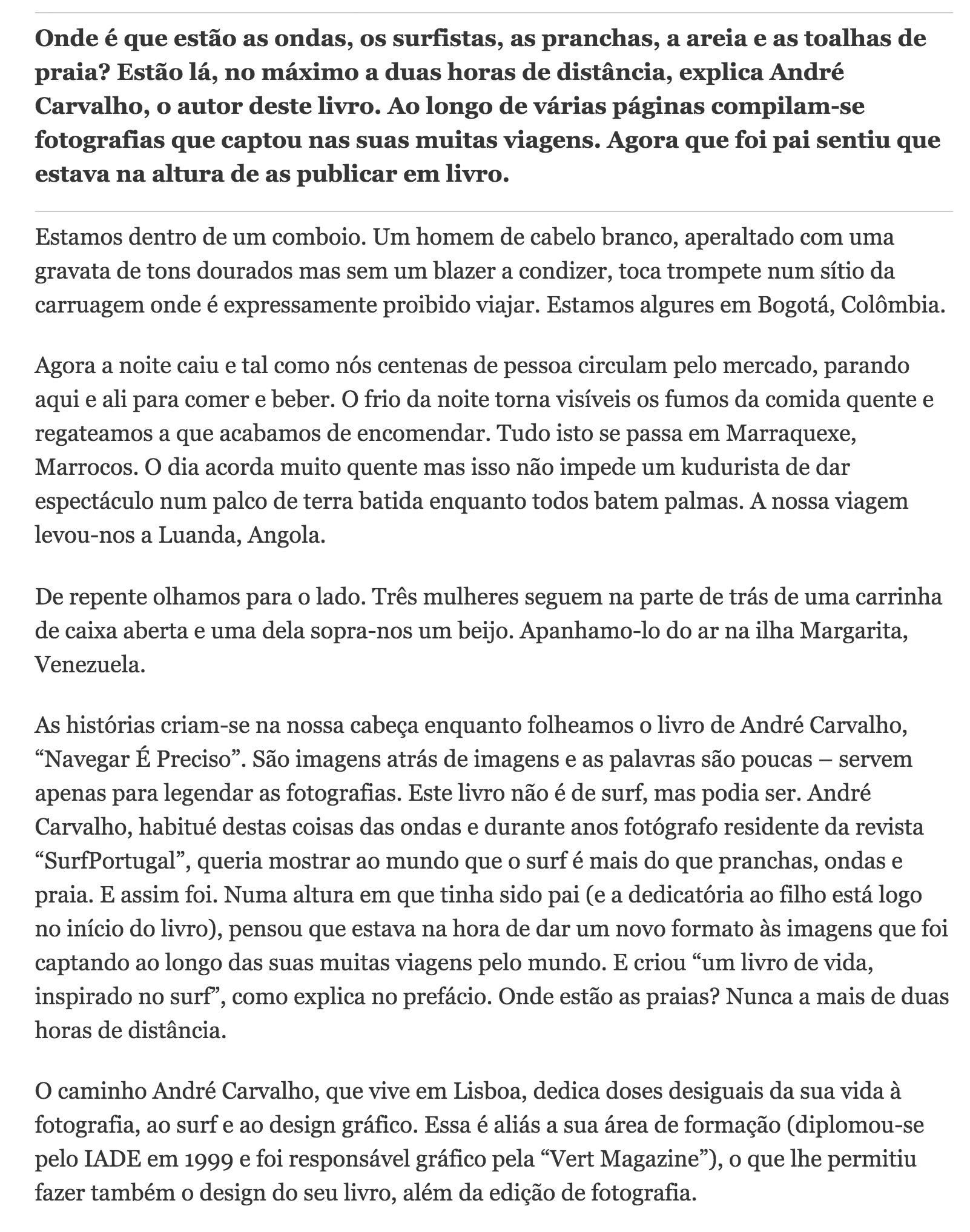 """Jornal """"i"""""""