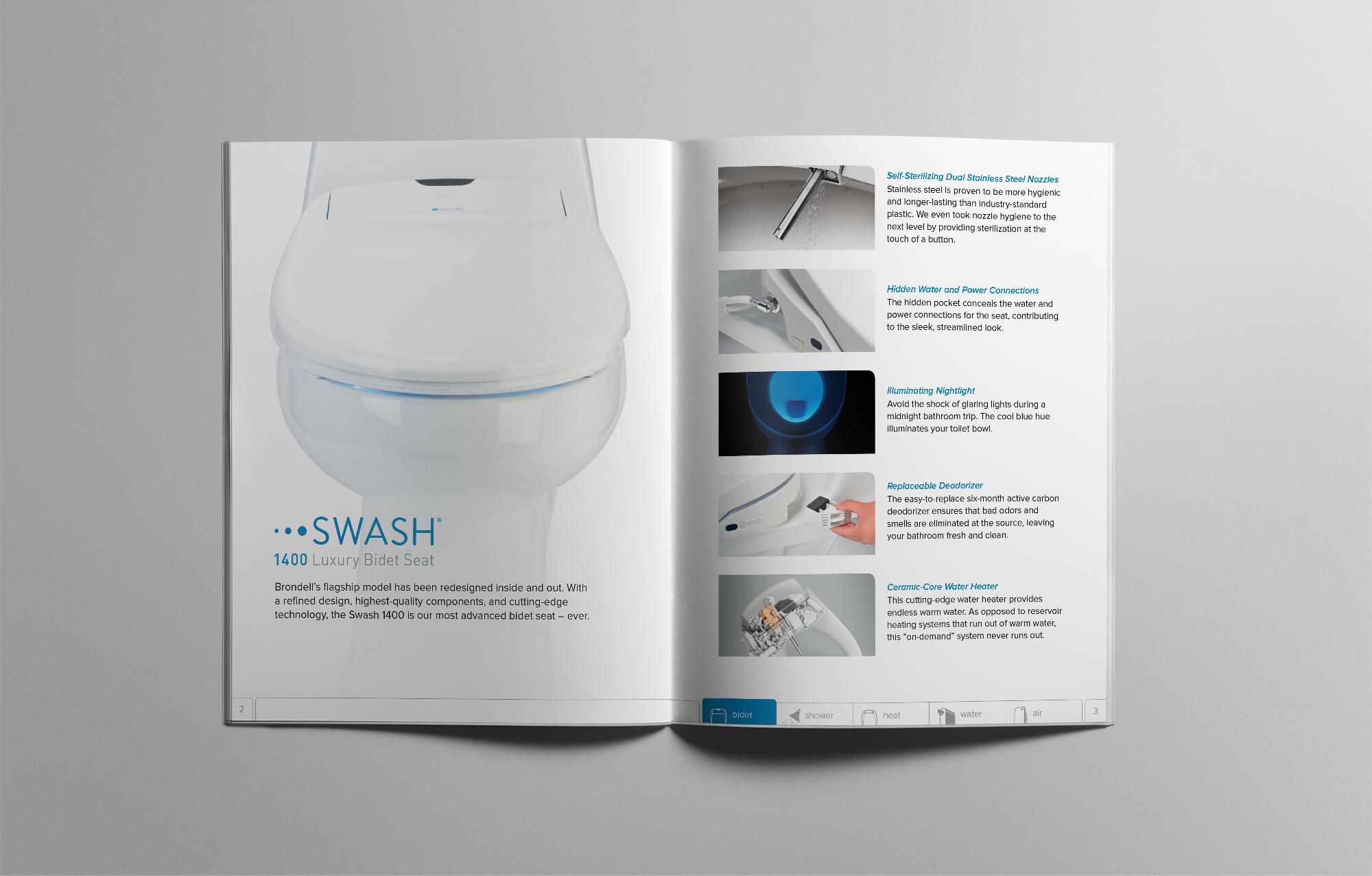 brochure_1400_a2.png