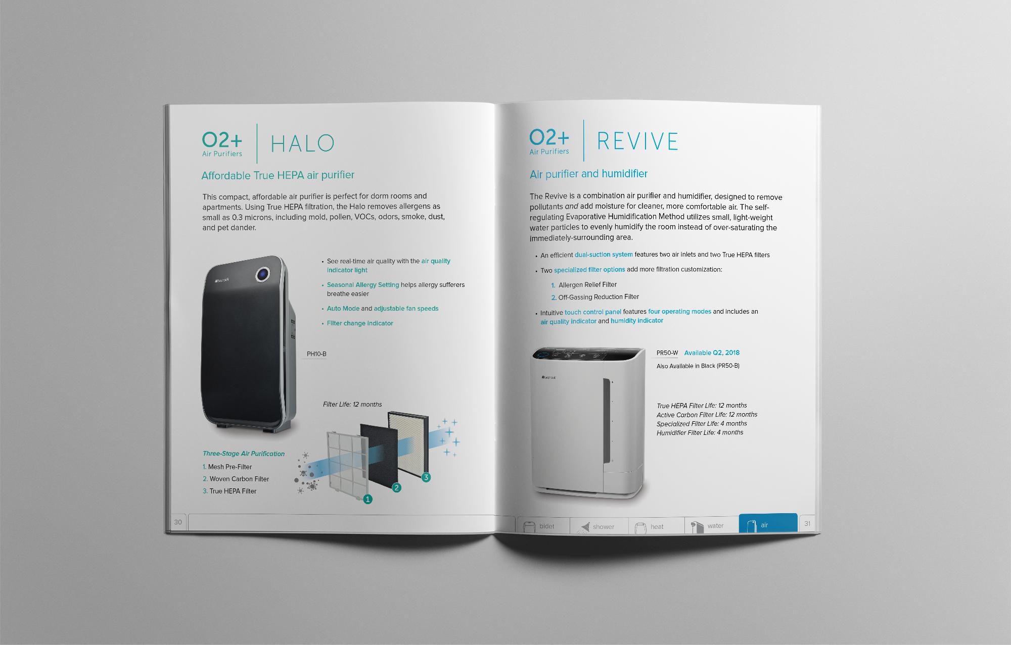 brochure_air_a2.png