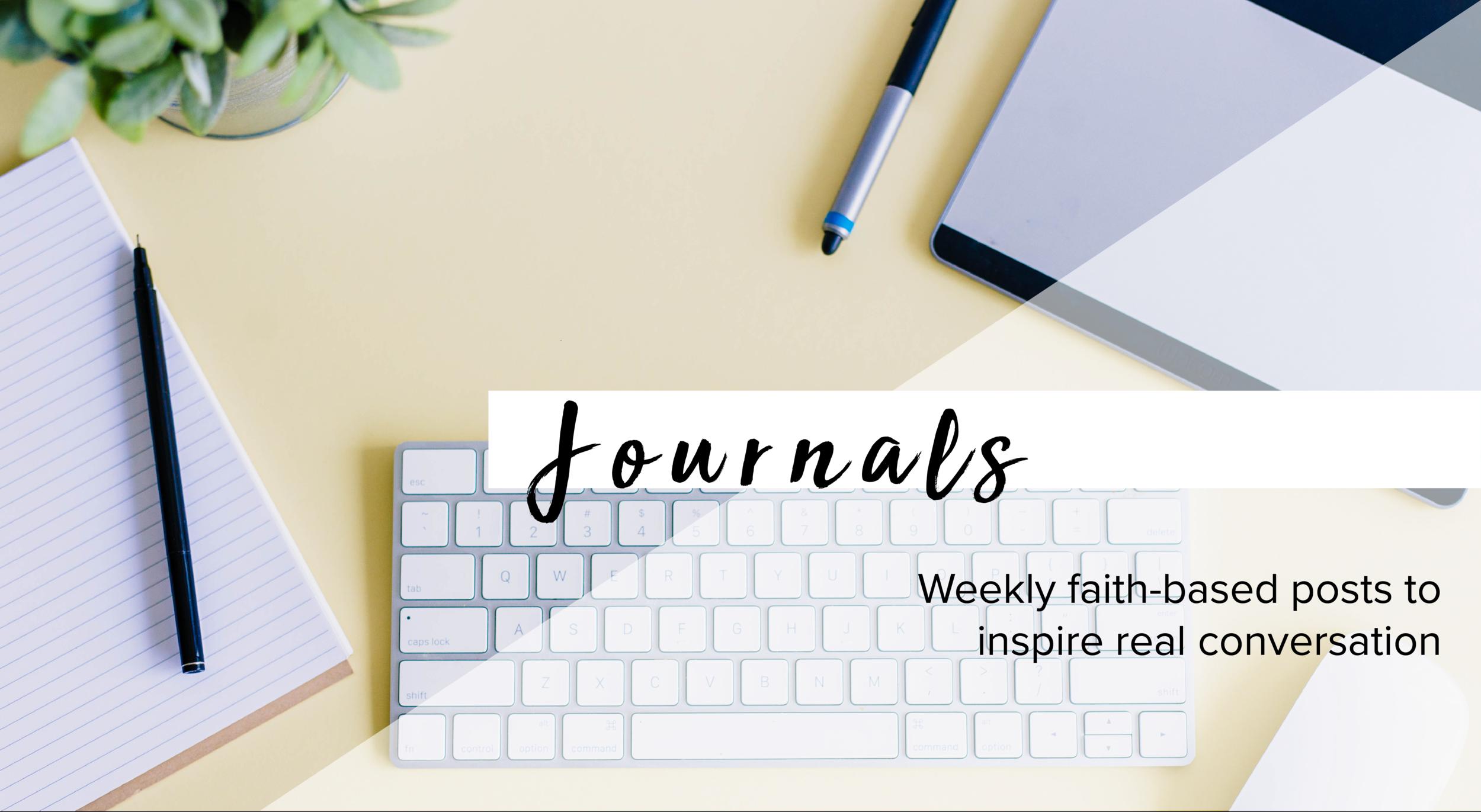 Journals Block.png