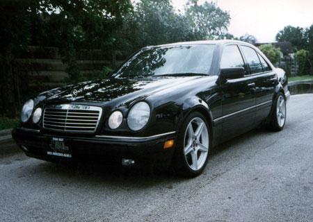 BlackE60.jpg