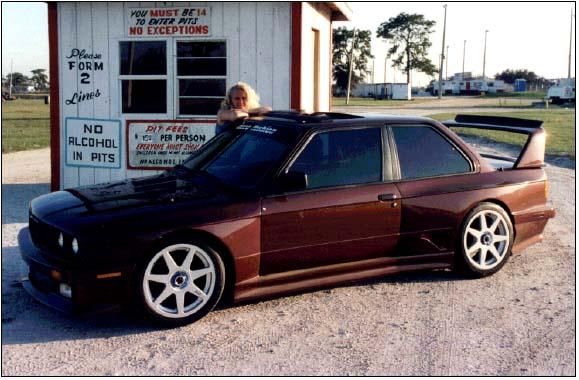 BMWGTR.jpg