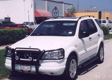 ML60.jpg