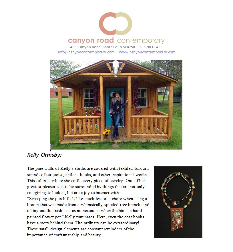Canyon Road Artist Bio page1.JPG