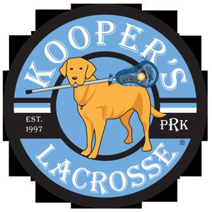 koopers_lax_logo_final__3__medium.png