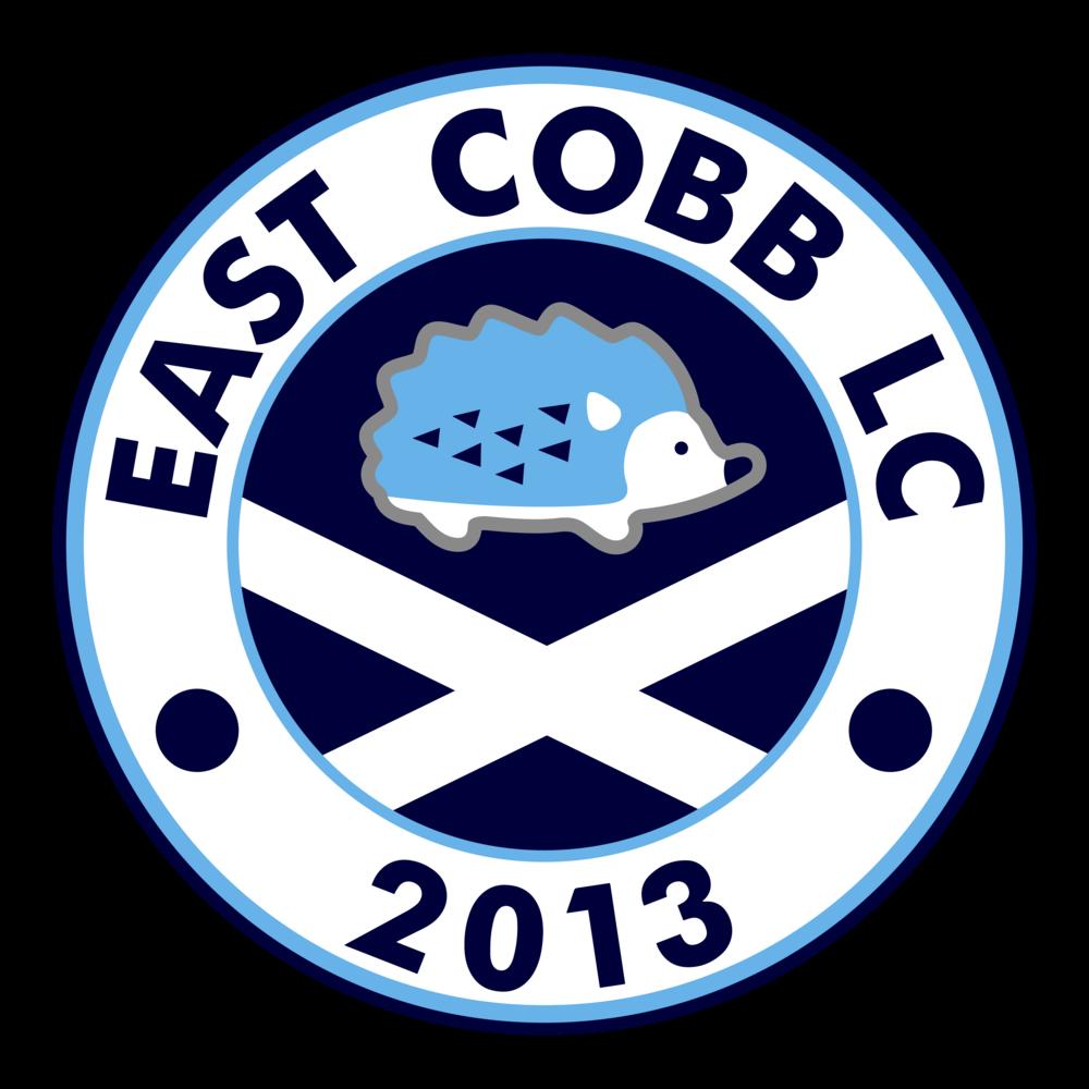 cobb.png