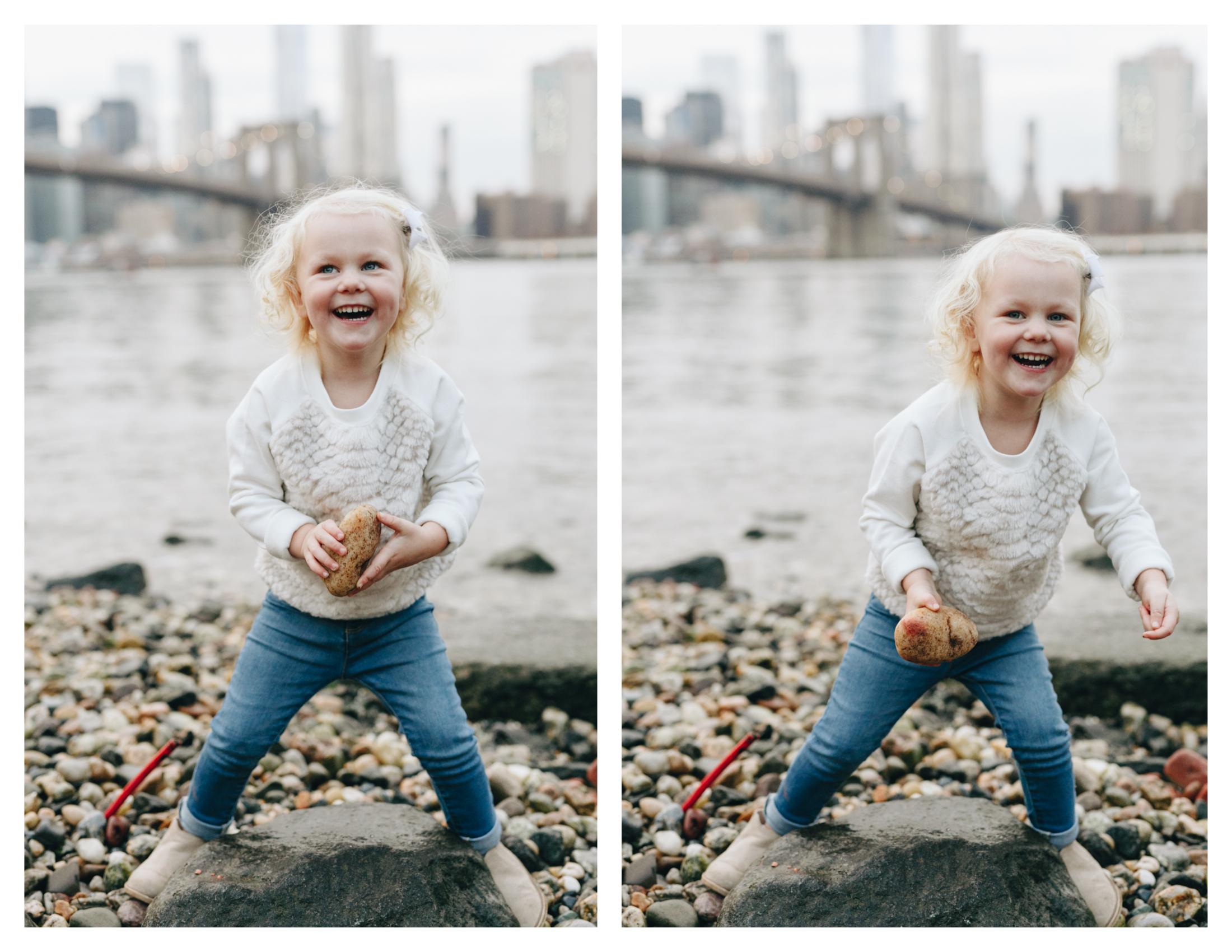 DumboBrooklyn_NYC_familyportraits-.jpg
