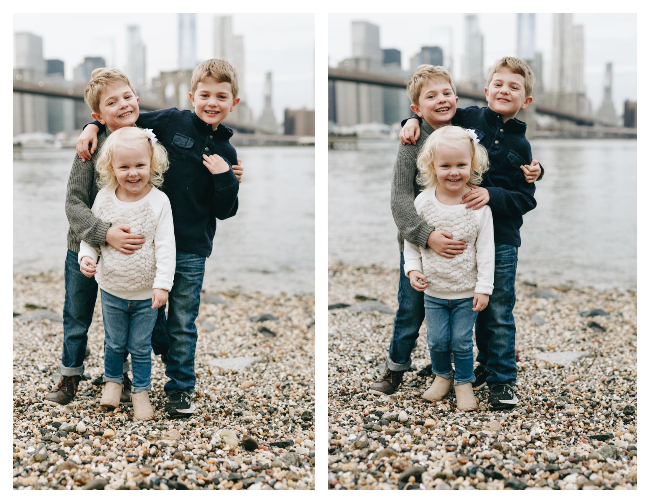 DumboBrooklyn_NYC_familyportraits-2.jpg