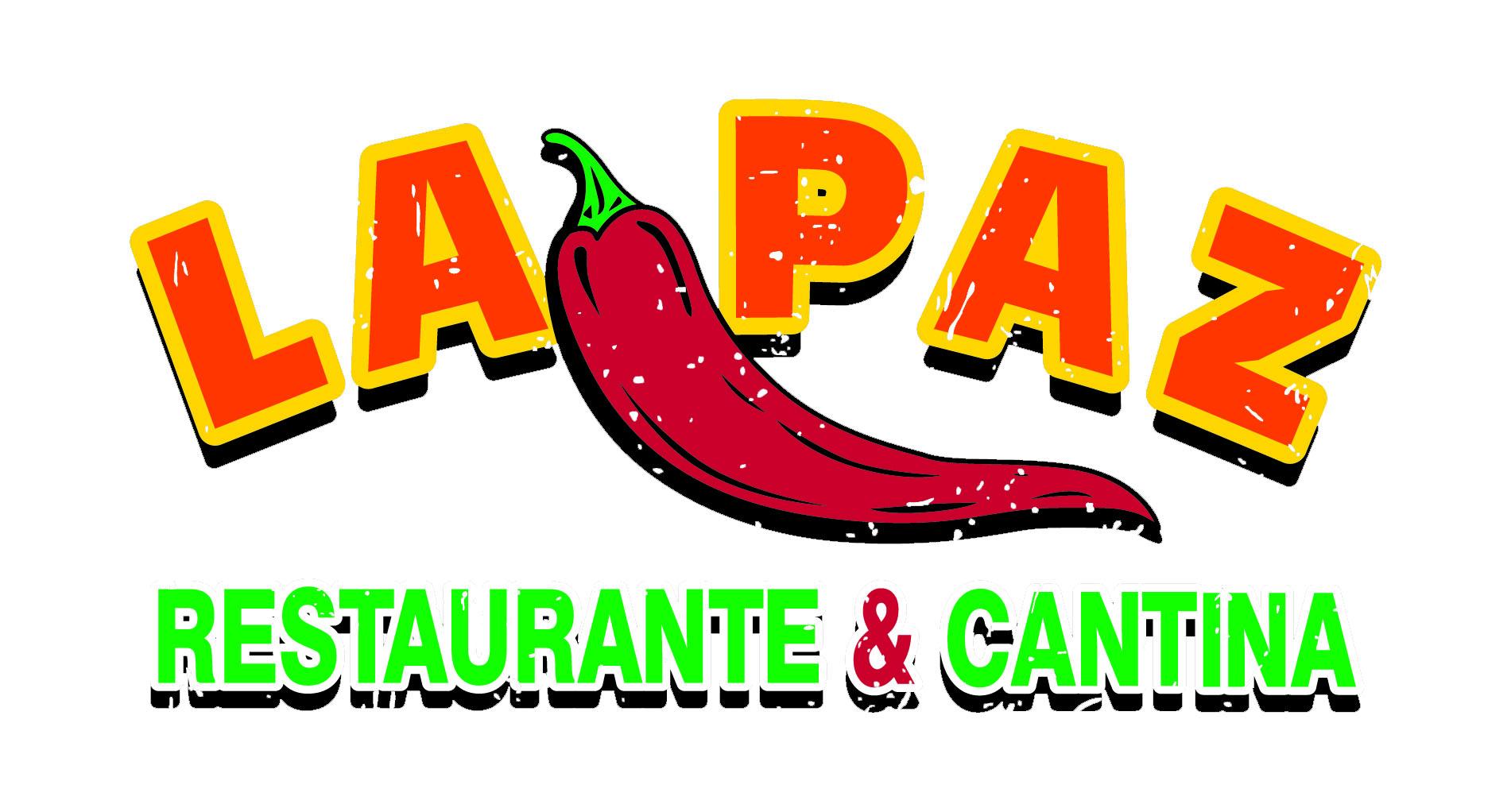 New Lapaz Logo.jpg