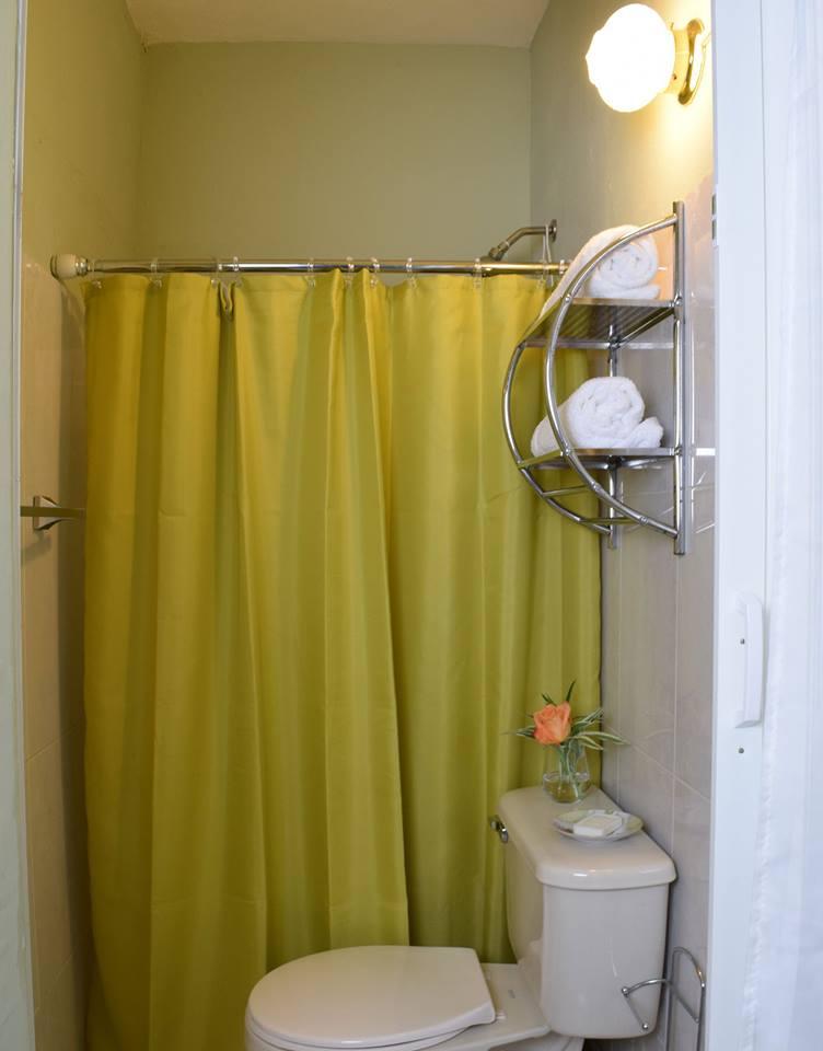 SSBB bathroom.jpg