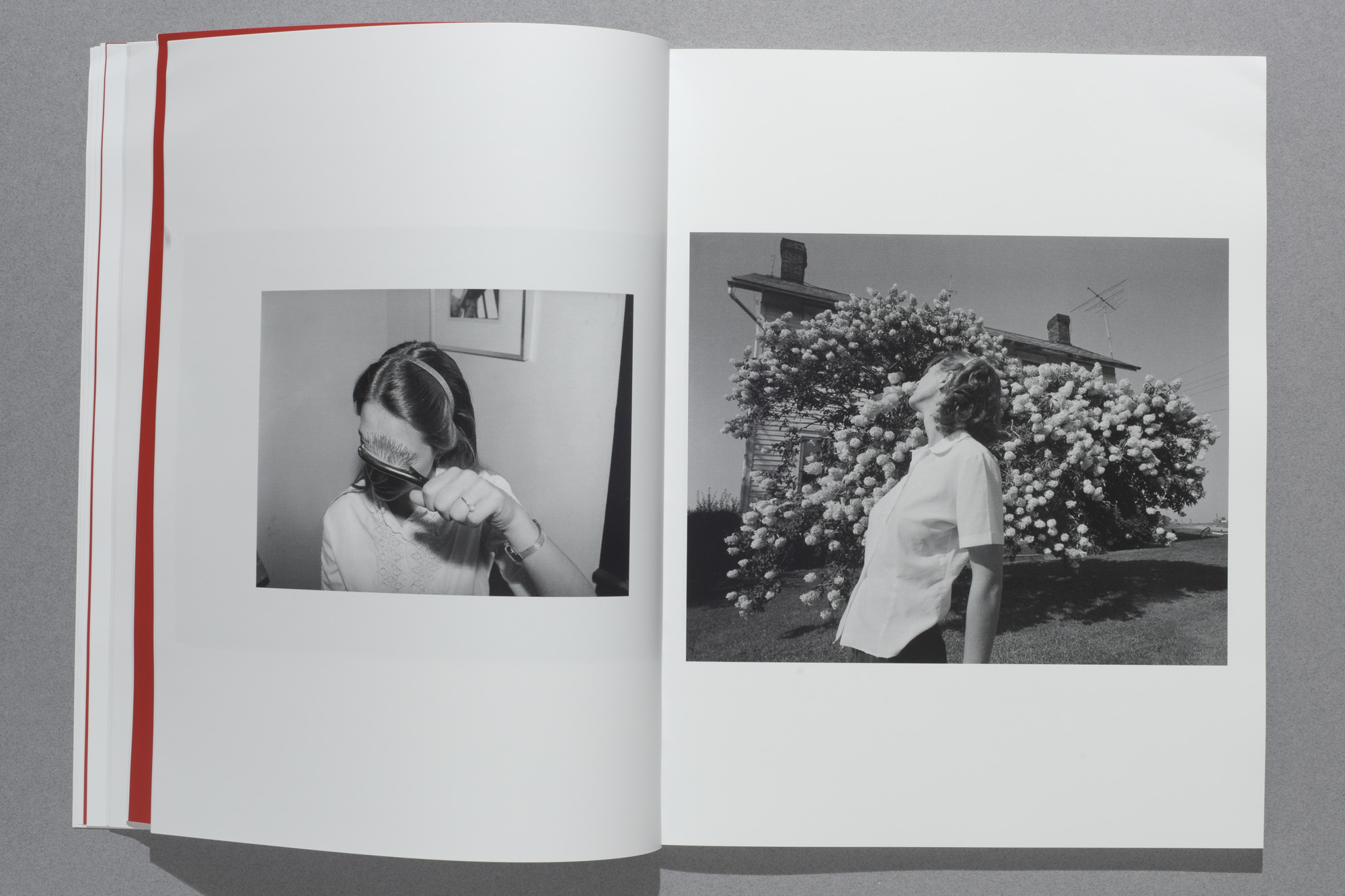 Photos by Michael Northrup