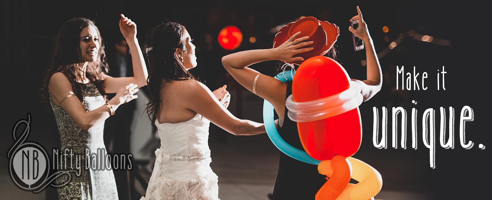 Bride+JetpackBanner.jpg