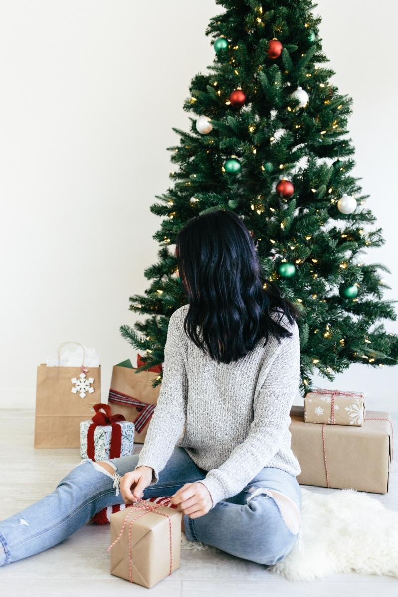 Best Gifts for Women Entrepreneurs