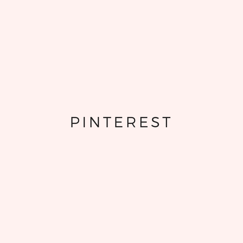 - We'll review your Pinterest and''ll see how to start your page and create searchable boards.We'll create a Tailwind strategy You'll learn our complete Tailwind Tribes strategy to boost your blog, email list, and sales.