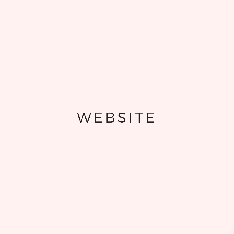 - We'll review your website and We'll create a monthly content strategy.You'll learn the website design tricks to boost blog readers.