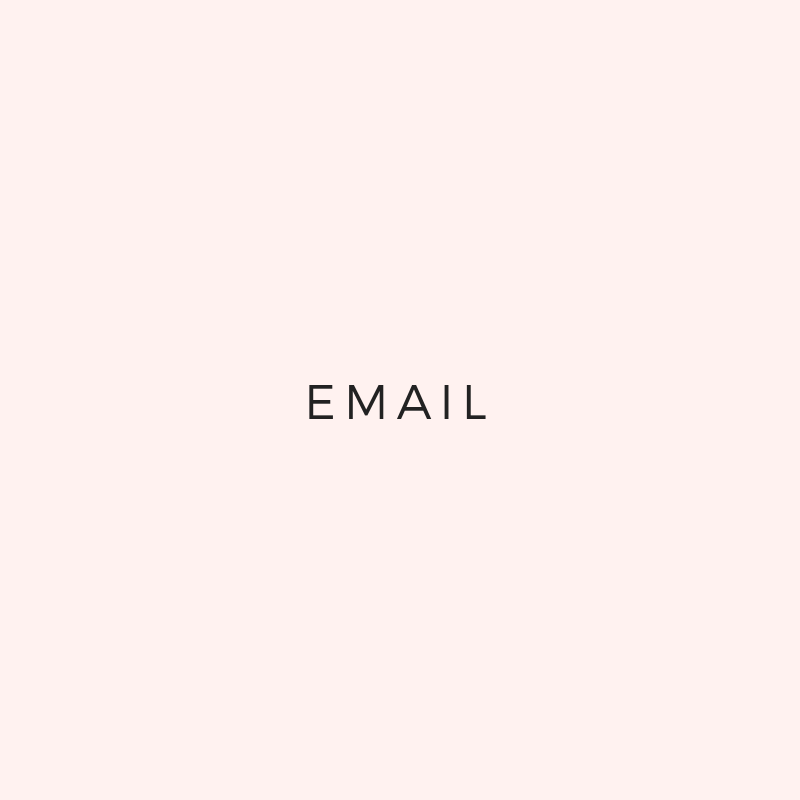 - We'll review and decide on a lead magnet to grow your email list.We'll design an email welcome series for new subscribers.You'll learn our formula for email conversions.