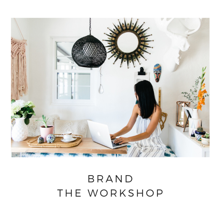 Brand+Workshop.png