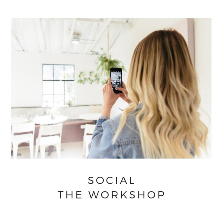 Social+Workshop-1.png