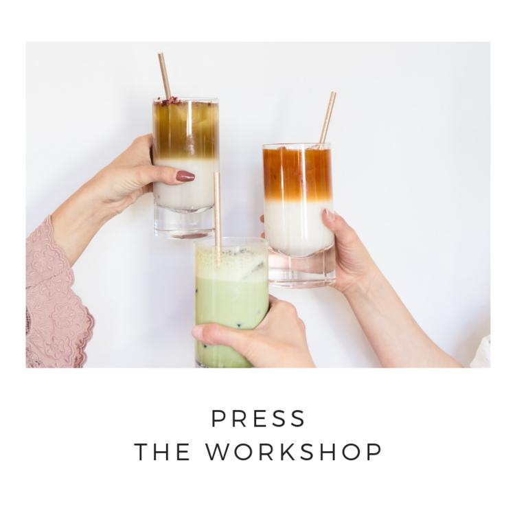 Press+Workshop.png