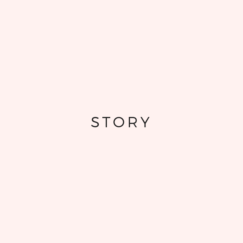 - You'll create a story for your dream clientsYou'll make it powerful with copyYou'll make your brand memorable