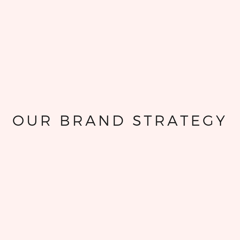 - You'll see how 4 brands are builtYou'll walk through the entire process step by stepYou'll learn how to build a brand