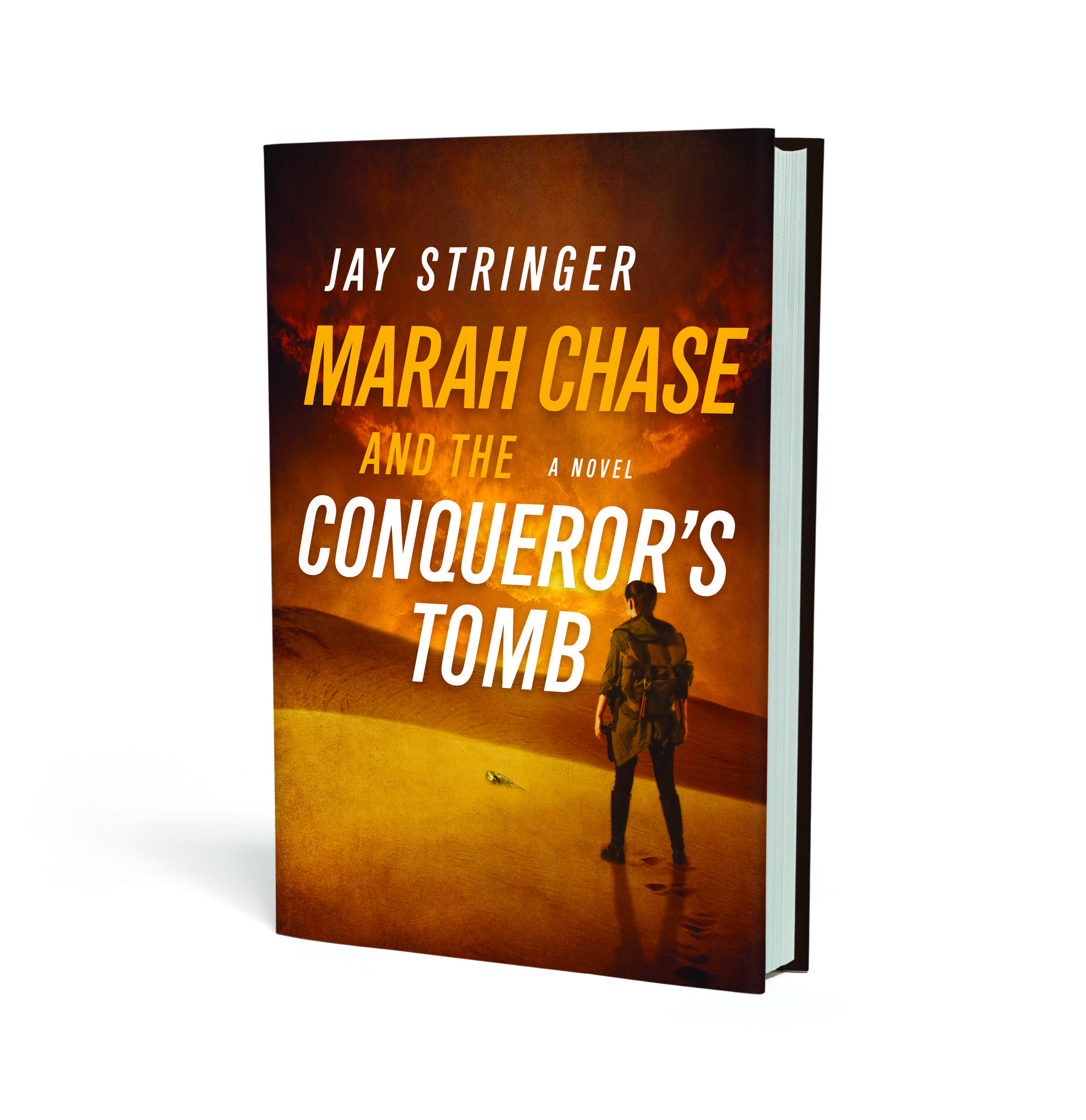 Marah Chase and the Conqueror's Tomb 3D.jpg