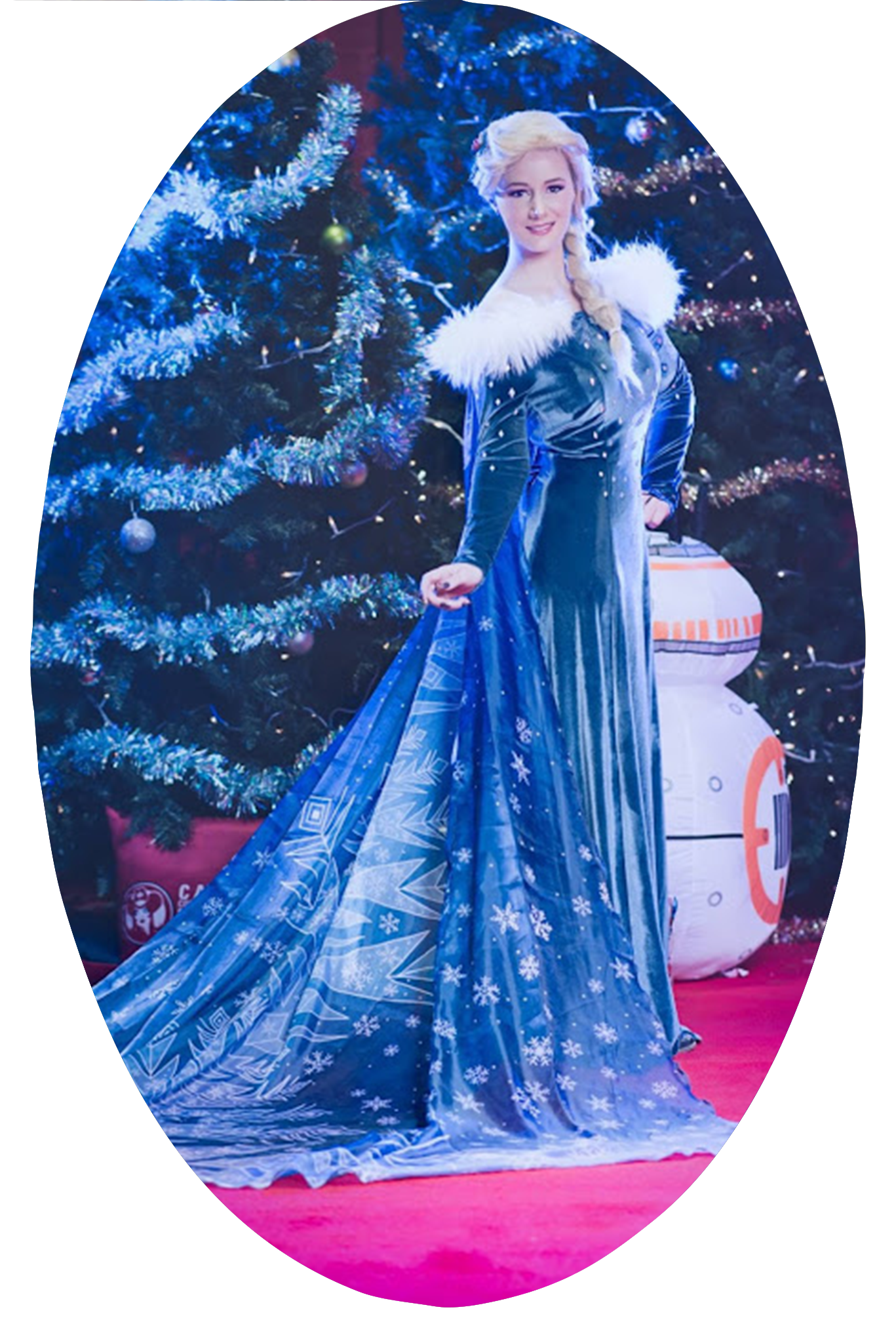 Winter-Elsa.png
