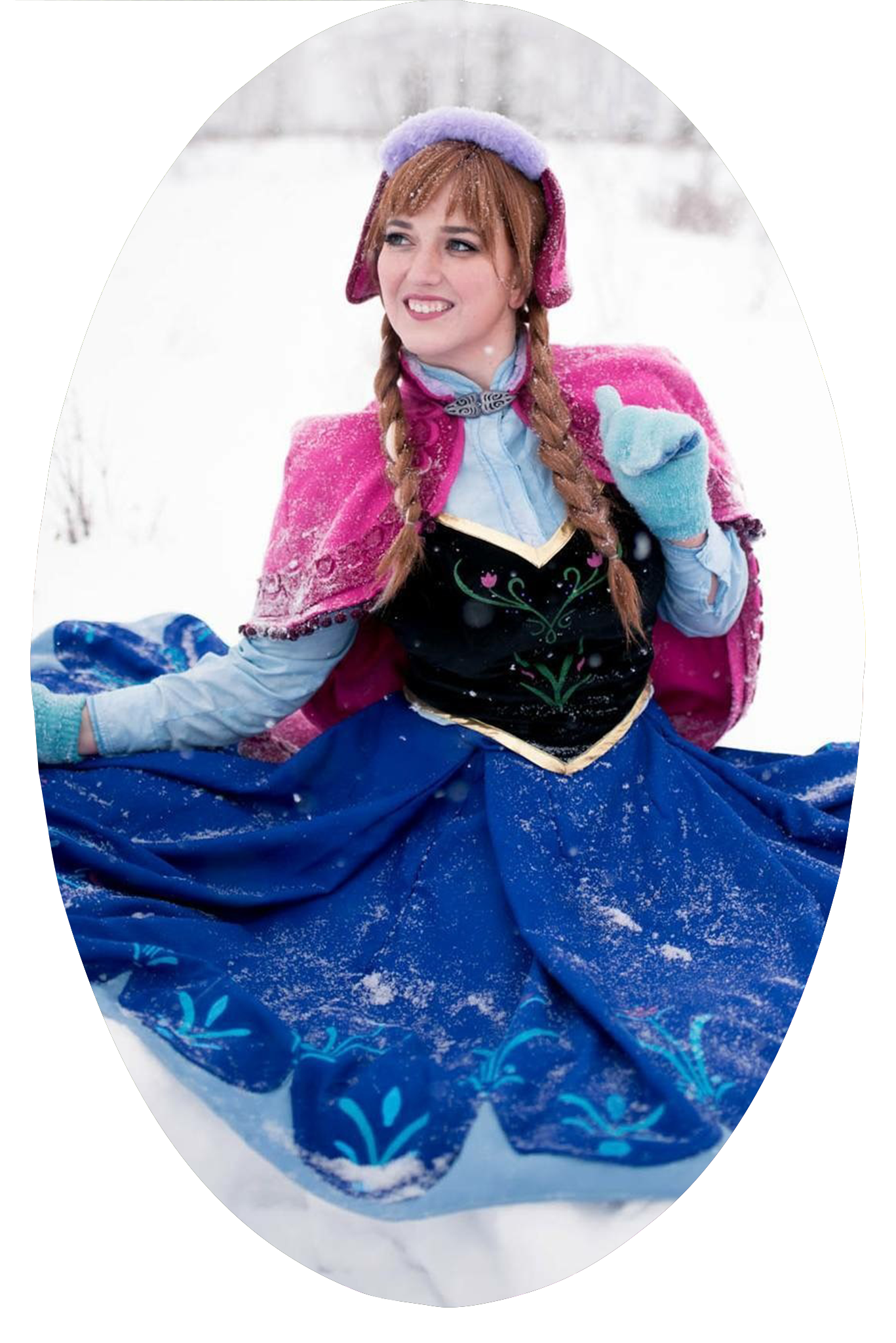ppbm-princess-anna-winter.jpg