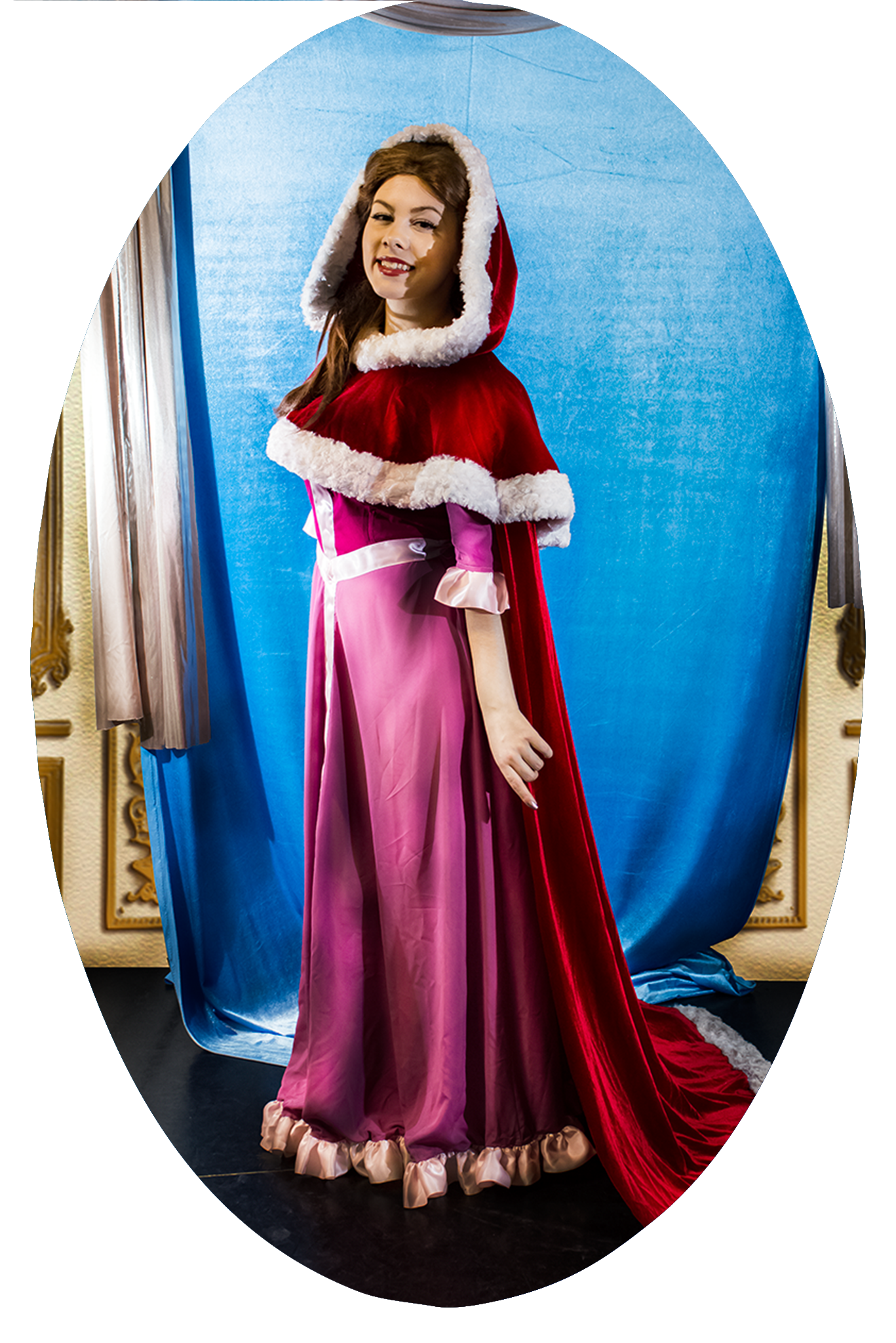 ppbm-princess-belle-winterl.jpg