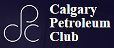 petroleum-club.png