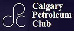 petroleum-club.png