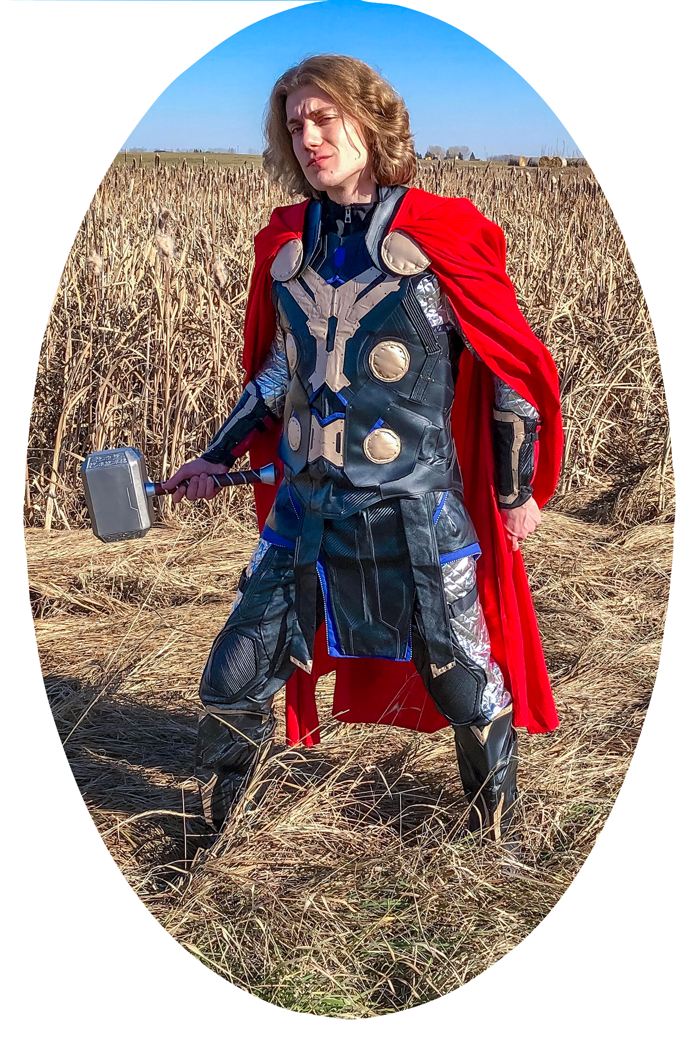 ppbm-sh-thor.png