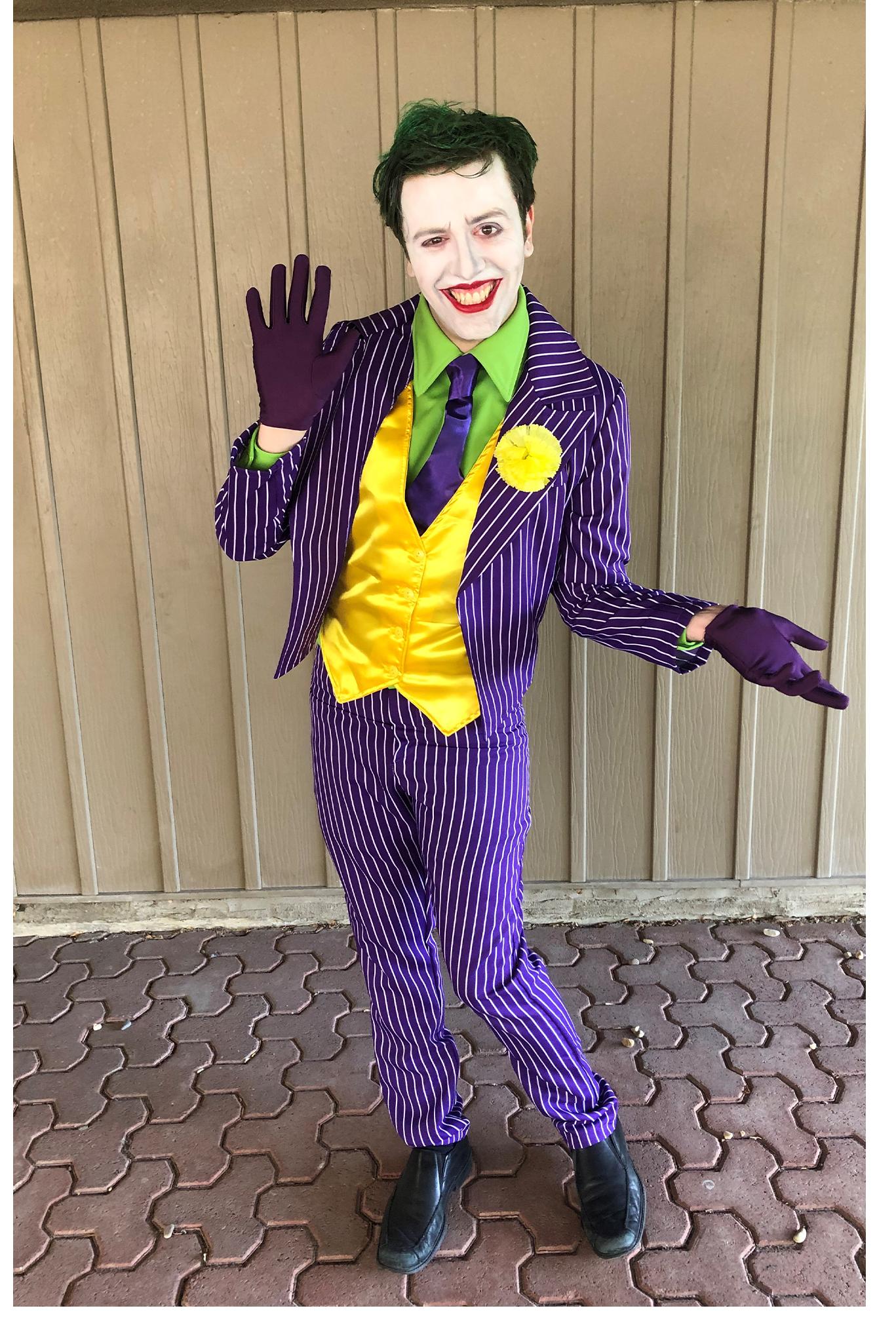 ppbm-sh-joker.png