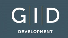 GID Development