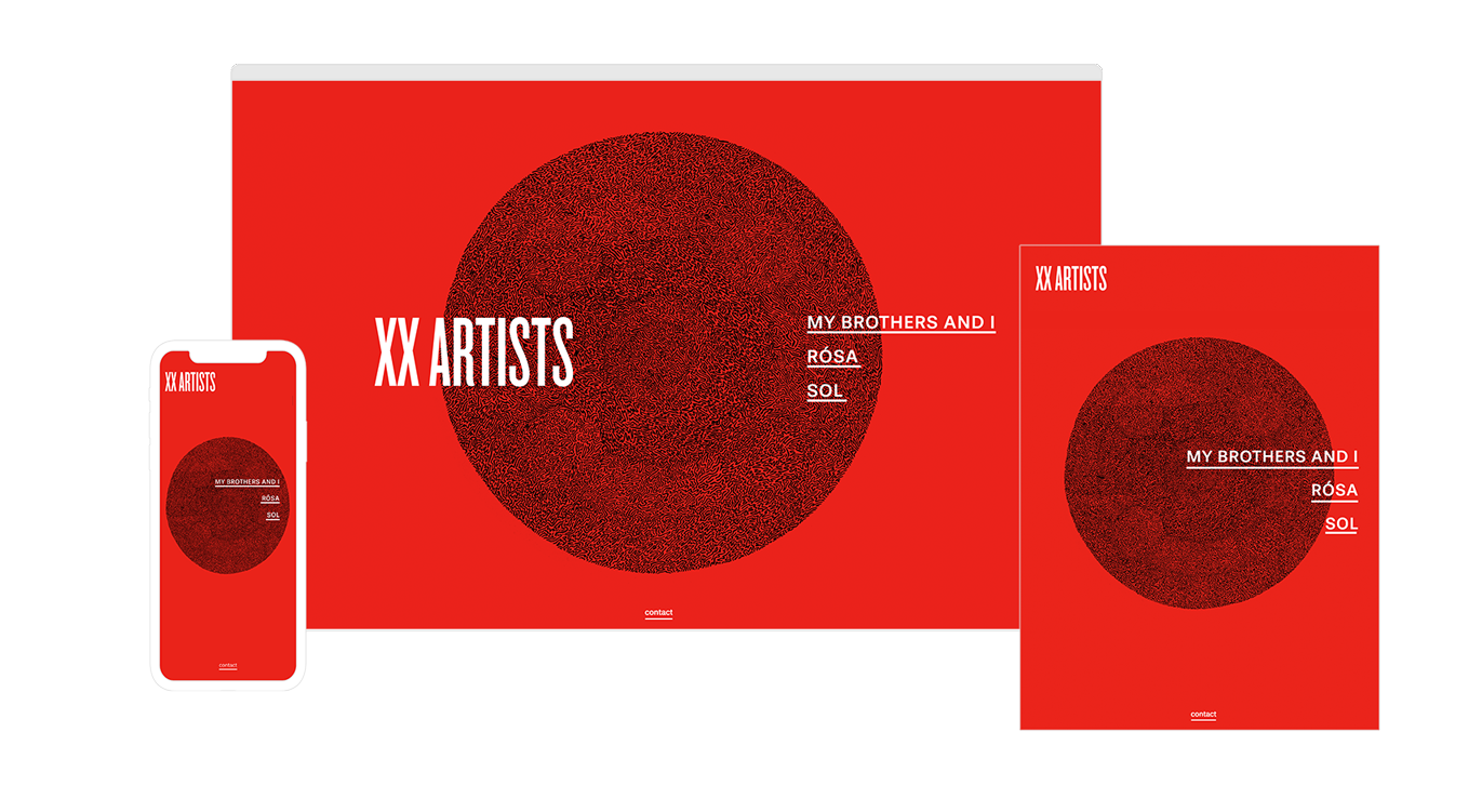 xx_artists_responsive_web_view.png