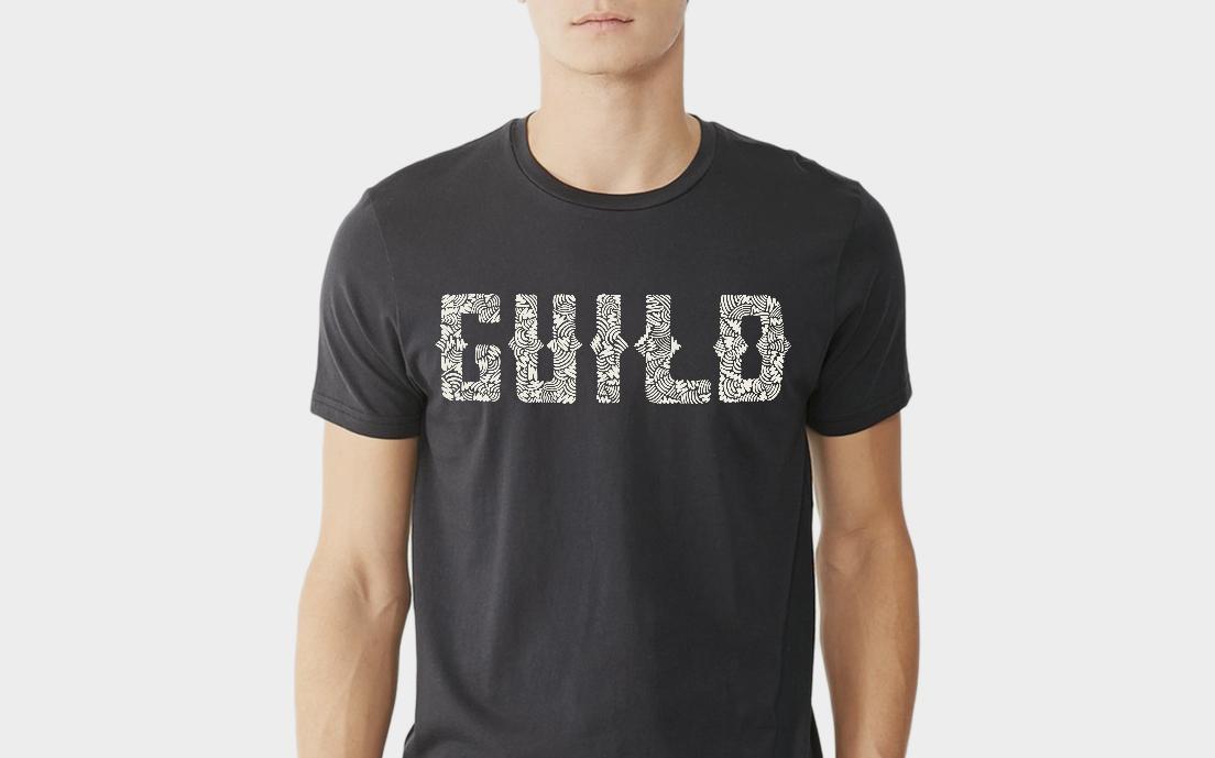 Guild_Sound_Wave.jpg