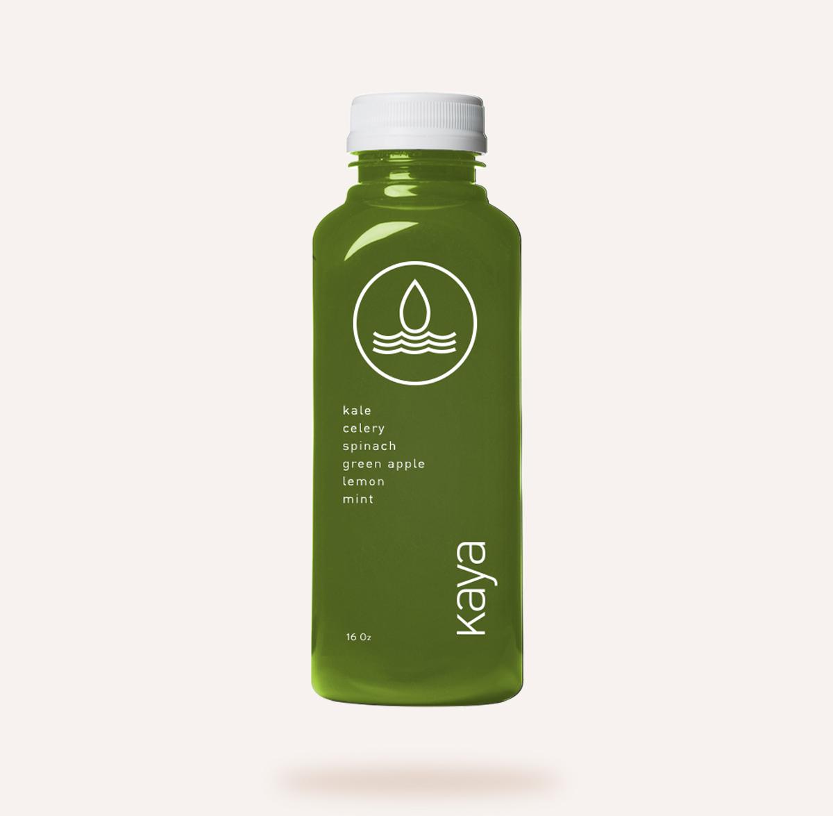 kaya-cold-pressed-greens.jpg
